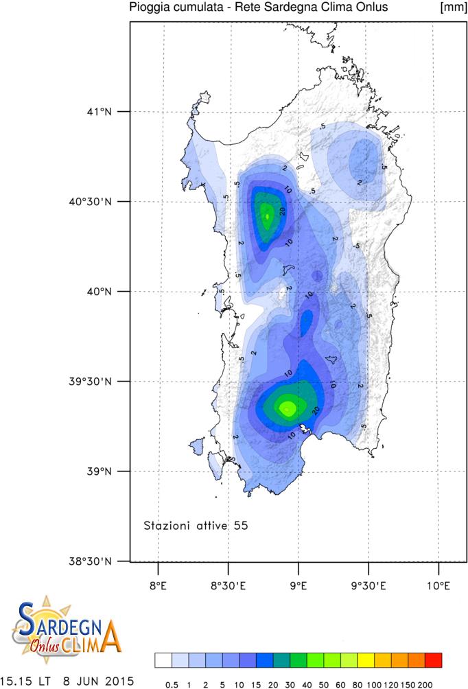 precipitazioni 08 06 15 1515