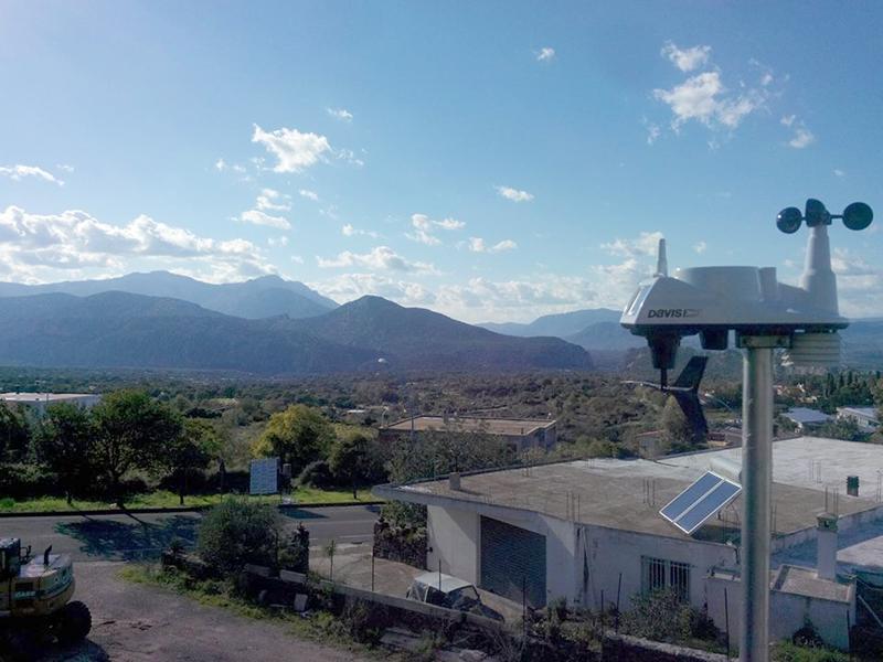 stazione-meteo-dorgali