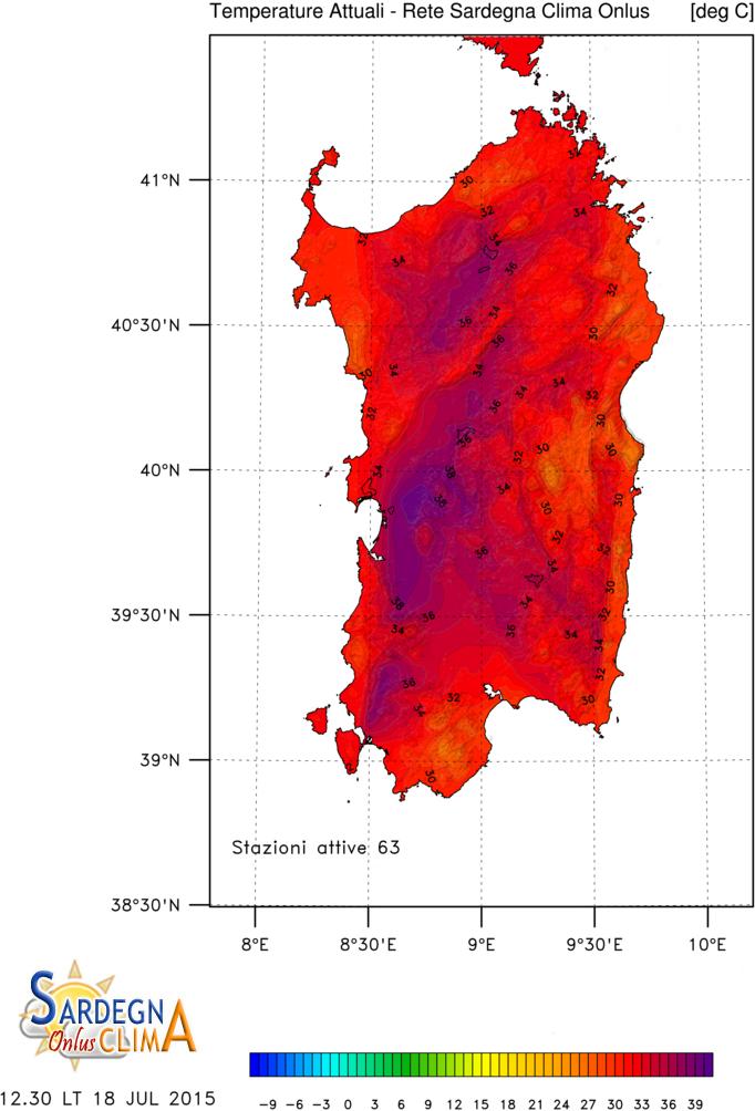 temperature 18 07 15 1230